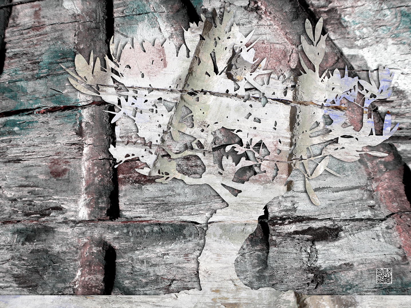 Natur_VI_www