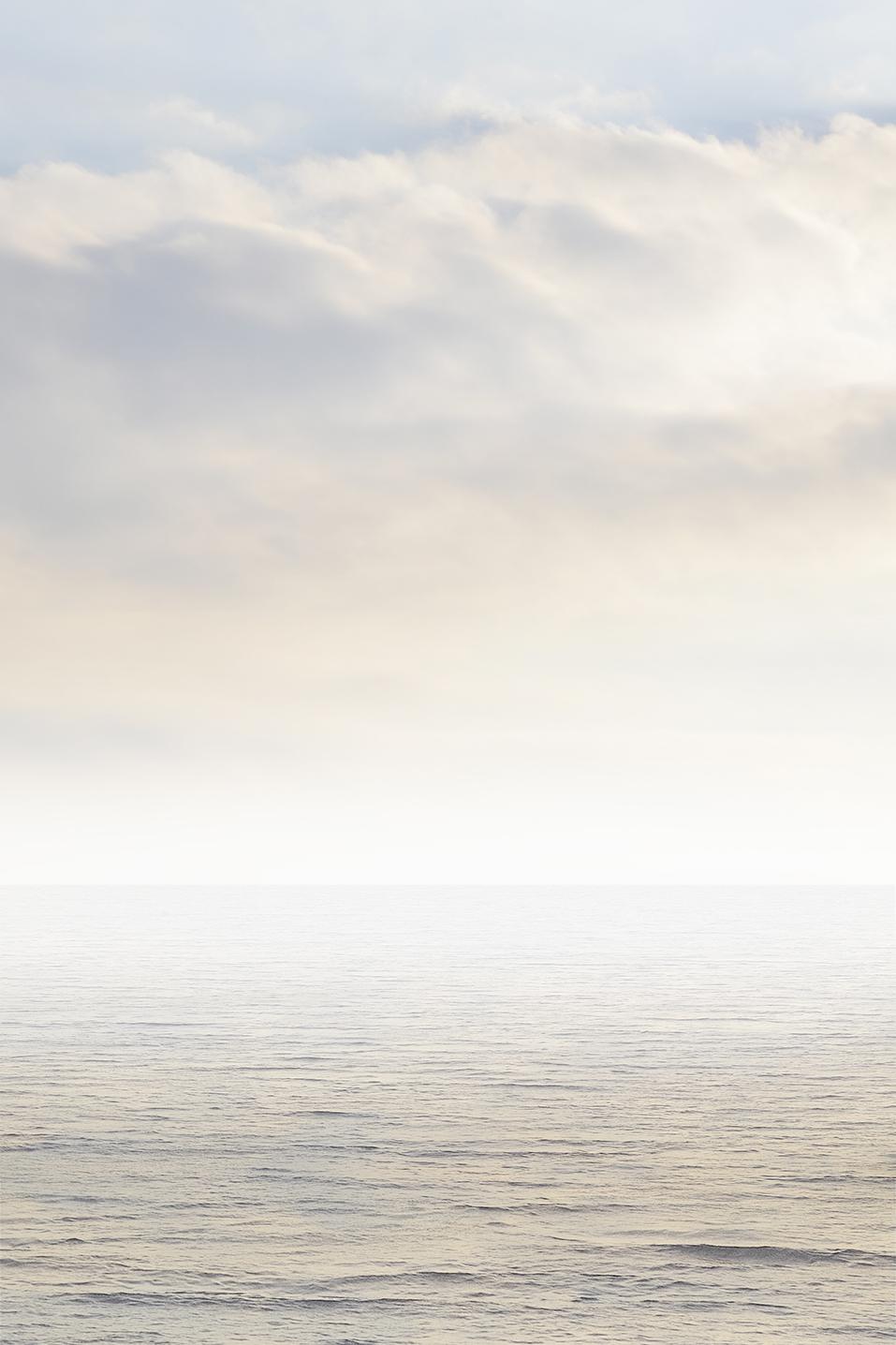 WolkenMeer_II_www