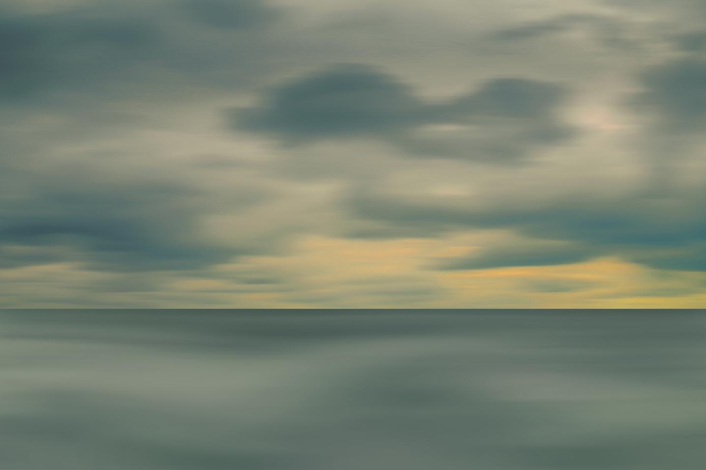 WolkenMeer_IV_www